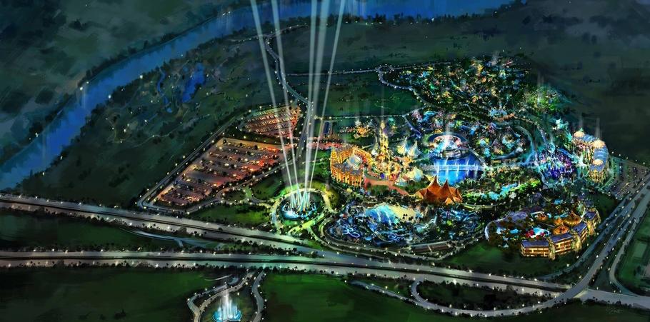 cirque-du-soleil-theme-park-12
