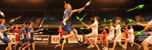 juggler-combat