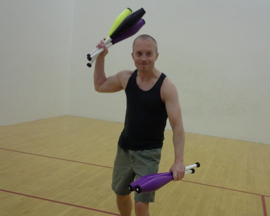 juggler-shorts