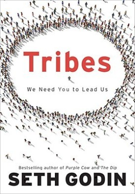 tribes-book